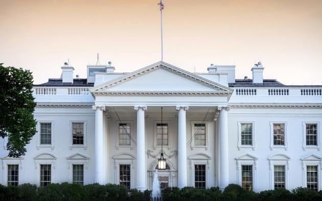 ابراز نگرانی کاخ سفید نسبت به آغاز غنیسازی ۶۰ درصدی اورانیوم توسط ایران