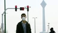 هماهنگسازی استانداردهای کیفیت هوا با سطح جهانی