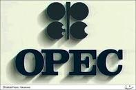 افزایش درآمد نفتی ایران