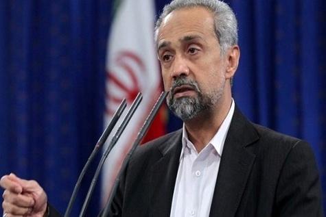 صنعت بیمه ایران شبه انحصاری است