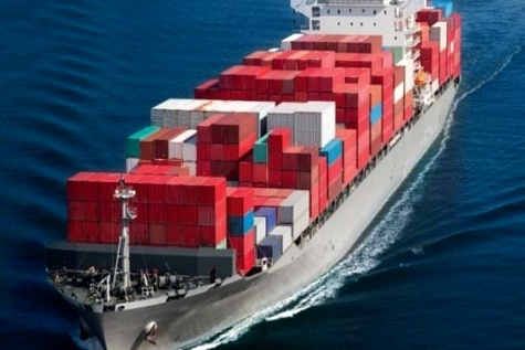 Cargo tracking levy must go, MAN insists