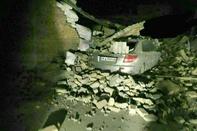 آمادگی فعالان بخش جادهای برای کمک به زلزلهزدگان
