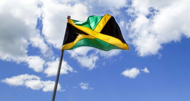 Jamaica calls for global regulations to promote safety
