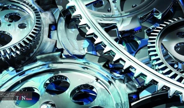 پنج مزاحم رشد صنعتی