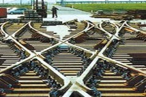 توسعه حمل و نقل ریلی از اولویت های اساسی دولت است