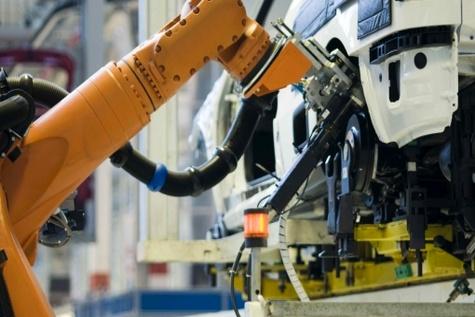 ورود اولین خودروساز به فرابورس با قیمت ۳۴۰ تومانی