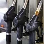 وداع با خودروهای بنزینی