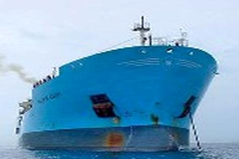 هند کشتیهای ماهیگیری چینی را به سمت ایران فرستاد