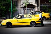 ۳ روایت از یک اتفاق / سرانجام کرایههای تاکسی در سال ۹۶