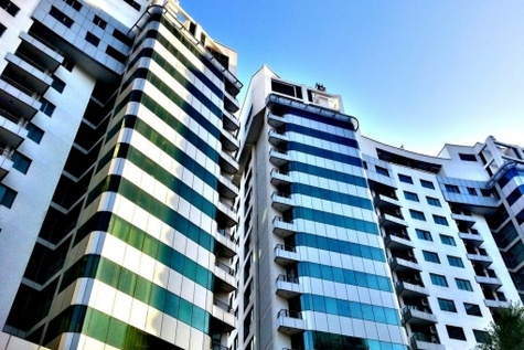 علت کاهش قیمت مسکن و افزایش اجارهبها چیست؟