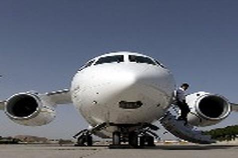 ضرر ۷۵ میلیون یورویی لوفتهانزا از اعتصاب خلبانان