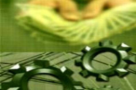 لایحه تولید ملی آذر ماه به مجلس می رود