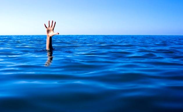 تعداد غریق ها در دریای مازندران به 10 نفر رسید