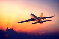 ◄ رونق حمل و نقل تابعی از روابط مناسب کشورها در زمینه سیاسی، تجاری و توریستی است