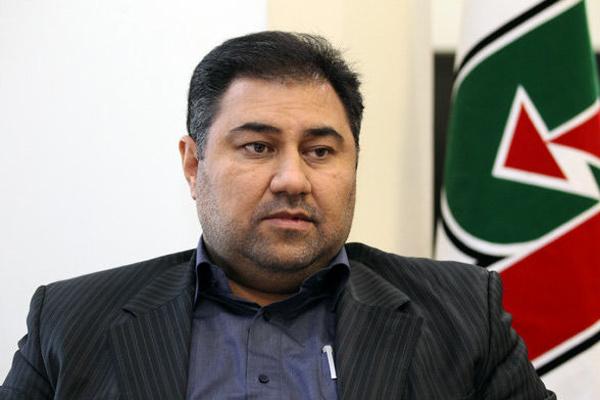 مذاکره برای جبران خسارت کامیونداران حادثه دیده توسط افغانستان