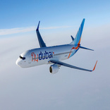 flydubai to Boost Capacity to Saudi Arabia