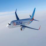 flydubai to Boost Capacity to Saudi Arabia
