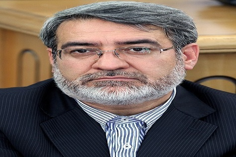 اقدامات کور تروریستی مانند حادثه تهران انگیزه ای مضاعف در مبارزه با افراط گرایی است