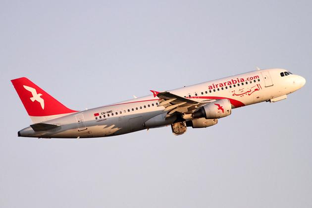 Air Arabia Announces Direct Flights Between Sharjah and Kuala Lumpur