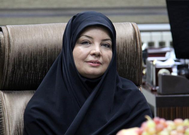 پاتوقهای سلامتمحور گفتگو در بوستان قصر راهاندازی شد
