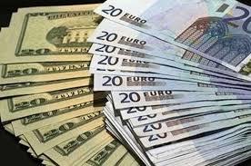 قیمت ارز همچنان در مسیر افزایش