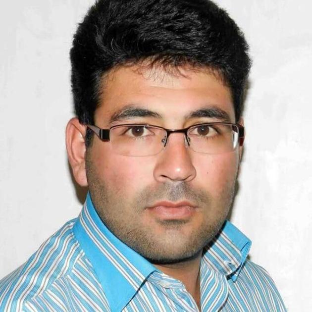 تمام ایران، یک سامانه پایانه بار مجازی