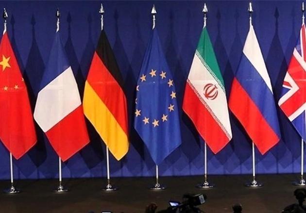 احتمال سفر وزرای خارجه انگلیس، آلمان و فرانسه به تهران