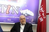 16 نشانه از خودرومحوری سیستم حملونقل ایران
