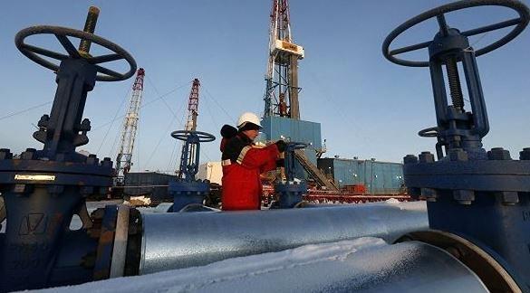 قیمت جهانی نفت امروز ۱۳۹۸/۰۳/۰۸