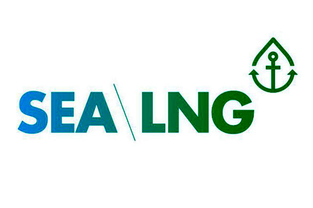 Life Cycle GHG Emissions Study On The Use Of LNG As Marine Fuel