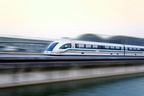 ◄ آشنایی با سریعترین قطارهای جهان
