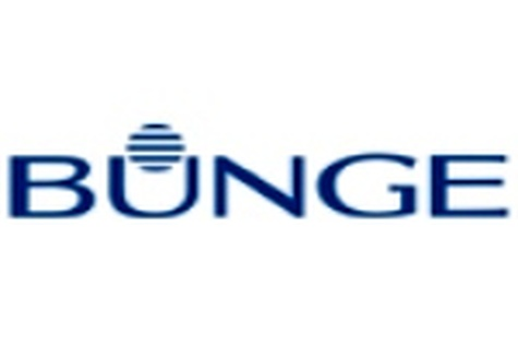 Bunge Considers Extra Port to Achieve 'Global Footprint'