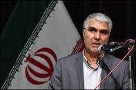 دستور استاندار فارس برای شتاب بخشی به احداث محور تنگ ابوالحیات – دشت ارژن