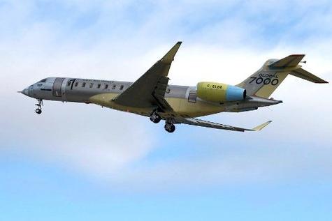 Former Prime Minister John Key Joins Air New Zealand Board