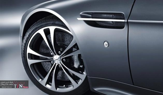 هدف اپل از خودروساز شدن چیست؟