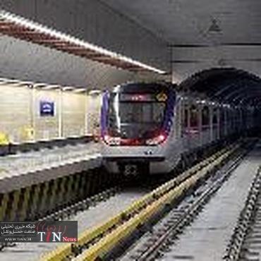 مبتکران و پژوهشگران طرحها و ایدههای خود را به مترو ارائه کنند