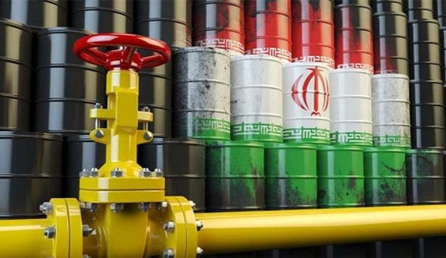هند سفارش خرید نفت خام داد
