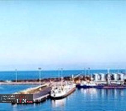 احداثمنطقه گردشگری «حماد» در دیلم تسریع میشود