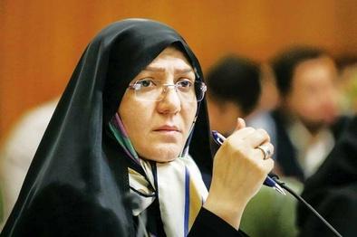 آمار فوت تهرانیها در موج سوم کرونا