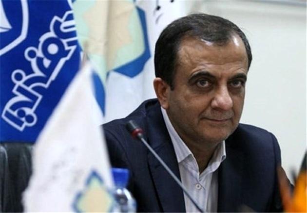 هاشم یکهزارع برکنار میشود/بازداشت 2 مدیر ایرانخودرو