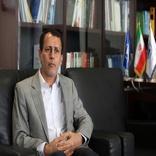 آغاز مطالعه ساخت ترمینال جدید فرودگاه های کرمان و تبریز