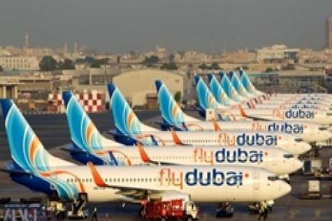 تلاش برای جلب همکاری شرکتهای معتبر هواپیمایی در تبریز