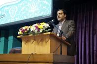 برخورد با دلالان و سودجویان در پایانه امیرکبیر اصفهان