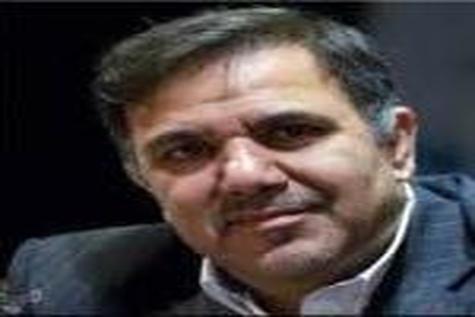 صندوق پسانداز مسکن یکم با حضور وزیر راه و شهرسازی رونمایی شد