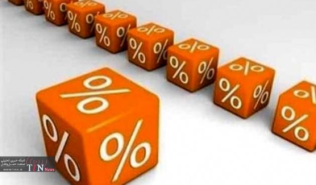 درخواست دوباره بانک مرکزی از بانکها؛ نرخ سود را رعایت کنید