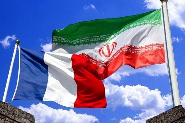 گزینه تحریم مجدد ایران روی میز است