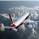 Boeing expands Helena site for 777X parts production