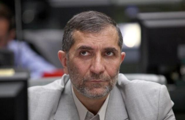 نماینده سابق مردم تهران در مجلس درگذشت