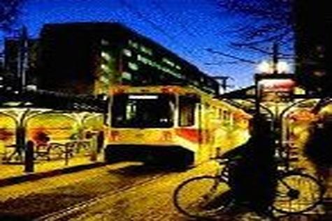 تزریق ۱۷ هزار اتوبوس به شهرداریهای کشور تا پایان امسال