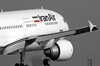 فروش هواپیما به شرکت دیگر در صورت عدم تعهدات طبیعی است
